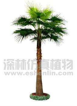 outdoor indoor big fake palm tree artificial tree large for sale buy artificial tree large. Black Bedroom Furniture Sets. Home Design Ideas