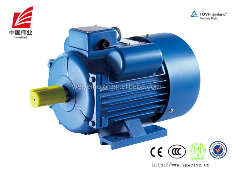 Wire Electric Motor Switch, Wire Electric Motor Switch Suppliers and ...