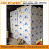 pu panel cold room condensing unit walk in cooler compressor compresor refrigeration cold storage with hot promotion