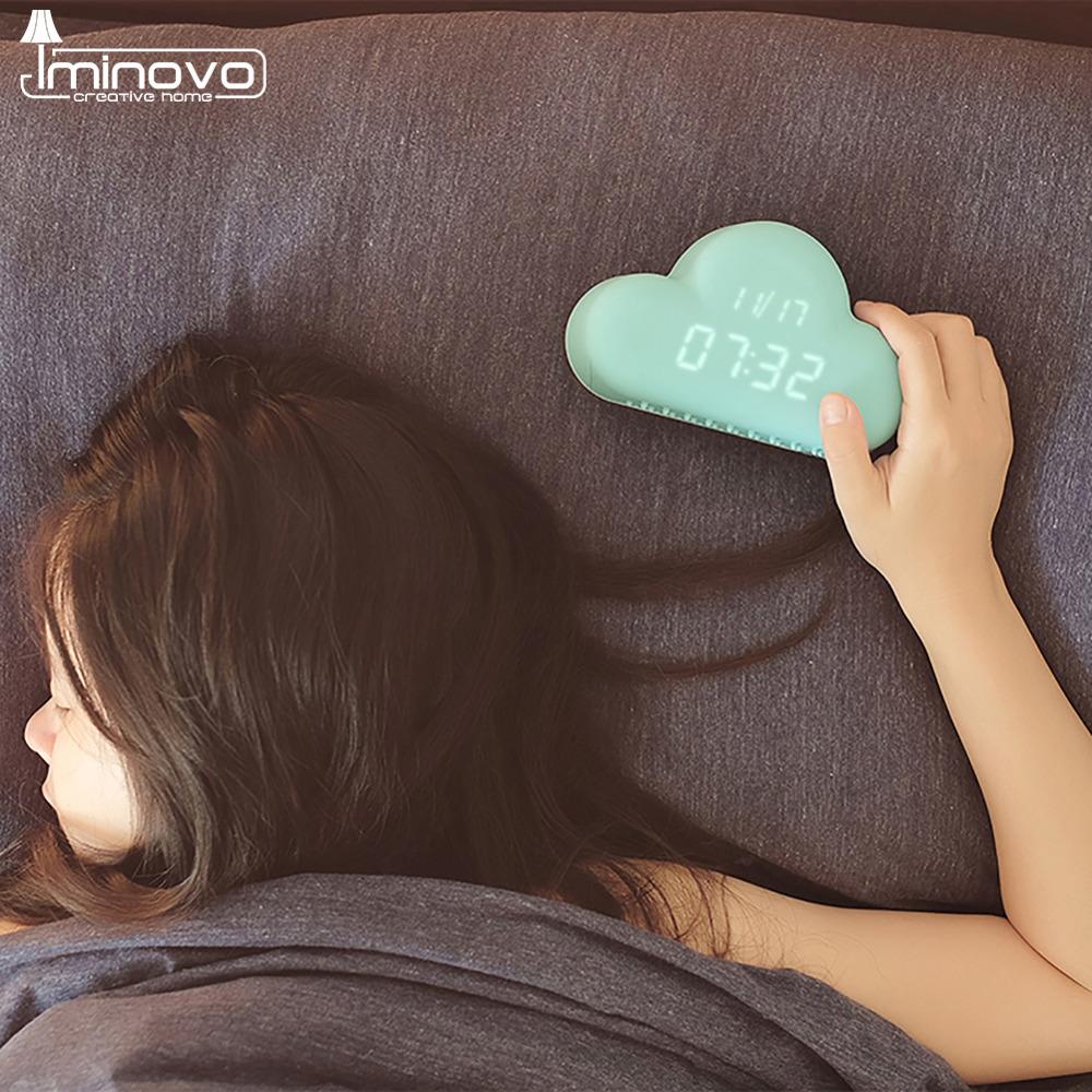 online kaufen gro handel nachtlicht wanduhr aus china nachtlicht wanduhr gro h ndler. Black Bedroom Furniture Sets. Home Design Ideas