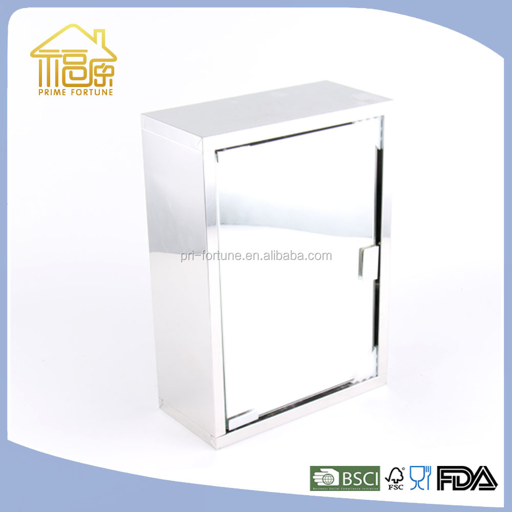 plastic bathroom mirror cabinet, plastic bathroom mirror cabinet