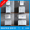 2016 New Design Bathroom Cabinet /vanities/washroom Cabinet