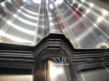 Aluminum Kit Boat Sheet Buy Sublimation Aluminum