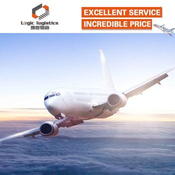 Cheap Fedex/dhl/ups/tnt/ems/e-package Shipping Agent/freight Forwarder  Shenzhen To Barbados - Buy Dhl Shipping Agent Product on Alibaba com
