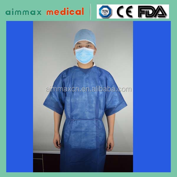 Medical nonwovens production face mask , cap ,gown , apron , shoe cover , sleeve cover