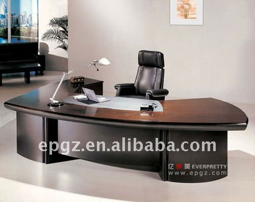 office counter design. Office Counter Table Furniture Design Long Wooden - Buy Design,Office C