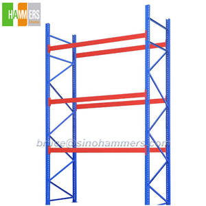 warehouse rack light duty,warehouse shelving rack,adjustable pole rack system
