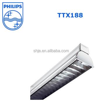 https://sc02.alicdn.com/kf/HTB13fCoLpXXXXXqXpXXq6xXFXXX3/Philips-Lighting-TTX188-2xTL-D36W-IC-Fluorescent.jpg_350x350.jpg