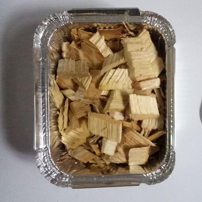 wood chips.jpg
