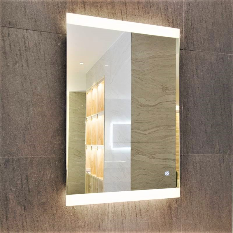Bunnings Wall Mirrors, Bunnings Wall Mirrors Suppliers and ...