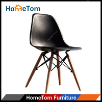V04CMPXRB033A Factory Wholesale Modern Plastic PP Dining Chair