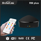 Universal use cellphone operated BroadLink RM plus crown tv remote control