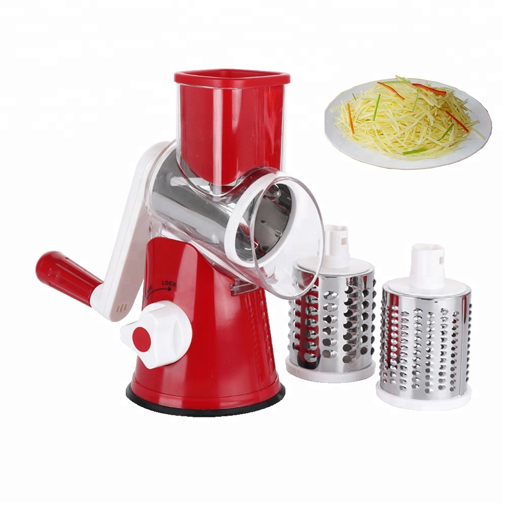 Easy Use Potato Spiral Cutter For Hot Selling On Amazon Buy Potato Spiral Cuttervegitable Slicerstainless Steel Mandoline Product On Alibabacom