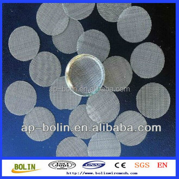 Brass Bongs, Brass Bongs Suppliers and Manufacturers at Alibaba.com