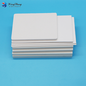 China Plastic Bangladesh, China Plastic Bangladesh Manufacturers and