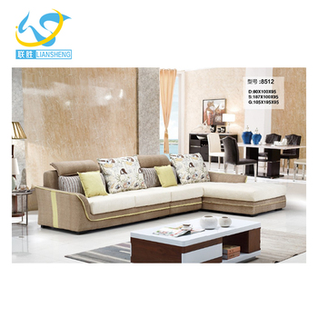 Fella Design Sofa Set Designs With Price India U Shape Sofa Set