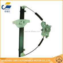 Best Seller car windscreen power window regulator motor
