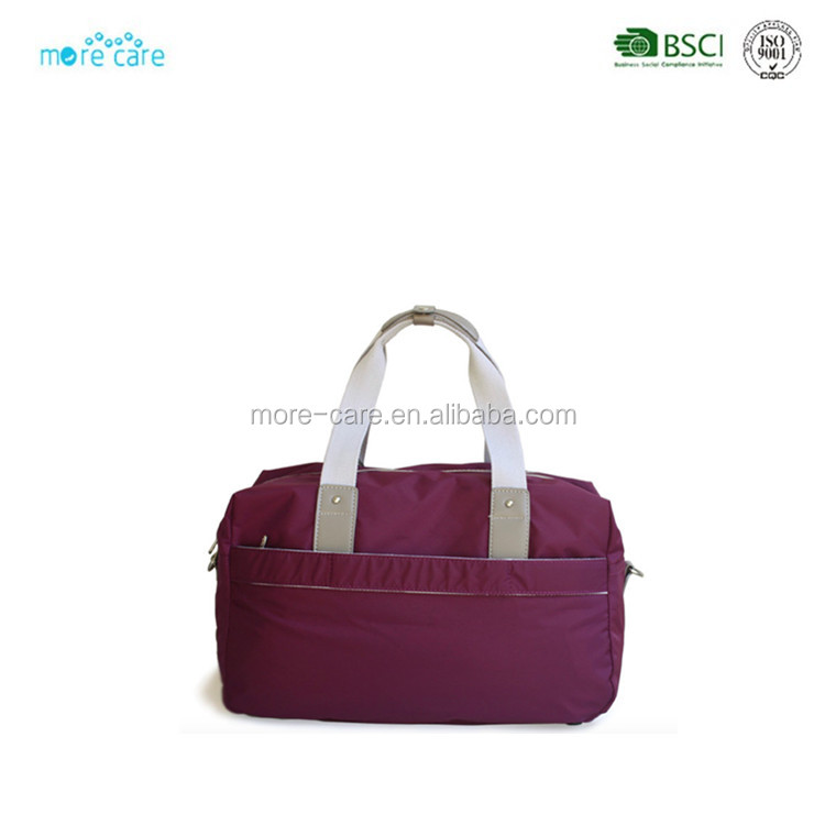 Name Brand Travel Bags, Name Brand Travel Bags Suppliers and ...