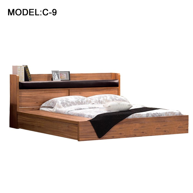 Chinese Bedroom Furniture  Chinese Bedroom Furniture Suppliers and  Manufacturers at Alibaba com. Chinese Bedroom Furniture  Chinese Bedroom Furniture Suppliers and