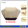 Outdoor waterproof wholesale barbecue cover bbq cover factory
