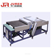 Horizontal mini glass washing machine glass processing machine