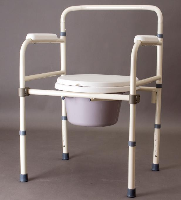 Commode Chair Price For Elderly Potty Chair   Buy Elderly Potty Chair,Commode  Chair Price,Commode Chair For Elderly Product On Alibaba.com