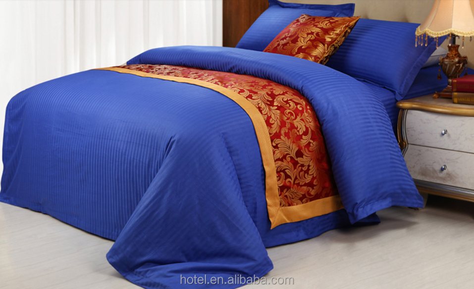 cheap hotel bed linen/bed linen/wholesale comforter sets bedding
