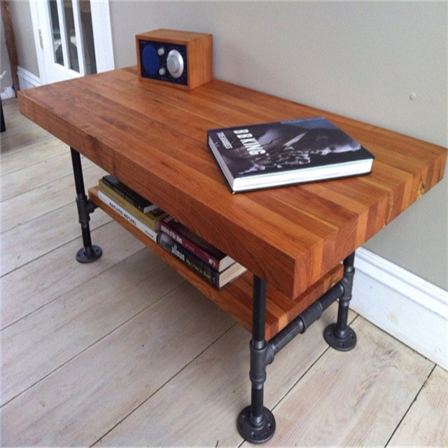 Pleasant Black Pipe Floor Flange For Diy Pipe Furniture Buy Diy Pipe Furniture Black Pipe Floor Flange Black Iron Pipe Flanges Product On Alibaba Com Creativecarmelina Interior Chair Design Creativecarmelinacom