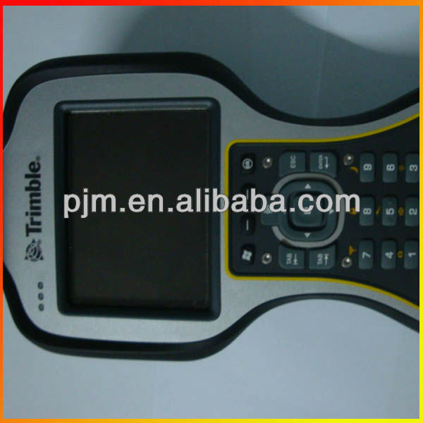 2013 best selling RTK CONTROLLER best Trimble data collector TRIMBLE gis system