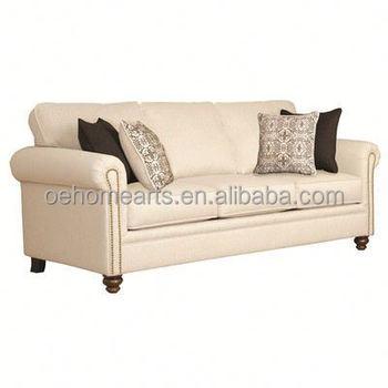 Enjoyable Sf00072 New Hot Sale China Manufacturer Cheap Arabic Sofa Machost Co Dining Chair Design Ideas Machostcouk