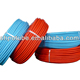 Flame-resistant & Anti-static hose