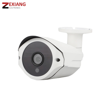 1080P 4 IN 1 SONY IMX323 AHD CCTV SECURITY SURVEILLANCE CAMERA