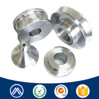 OEM stainless steel sewing machined,machinery cnc lathe milling machining Part