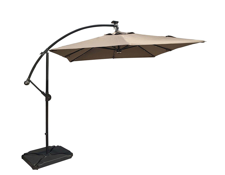 Alton Umbrella