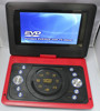Cheapest 12.1 inch portable EVD player