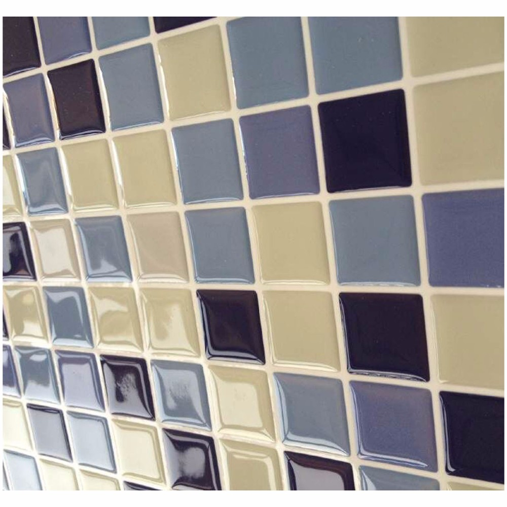 Online Buy Wholesale Peel And Stick Tile From China Peel