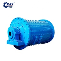 Low Cost Manufacturers supplier ball mill cement ball mill