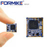 FCC complied long range bluetooth RTL8822 chipset sdio gps wifi gsm module