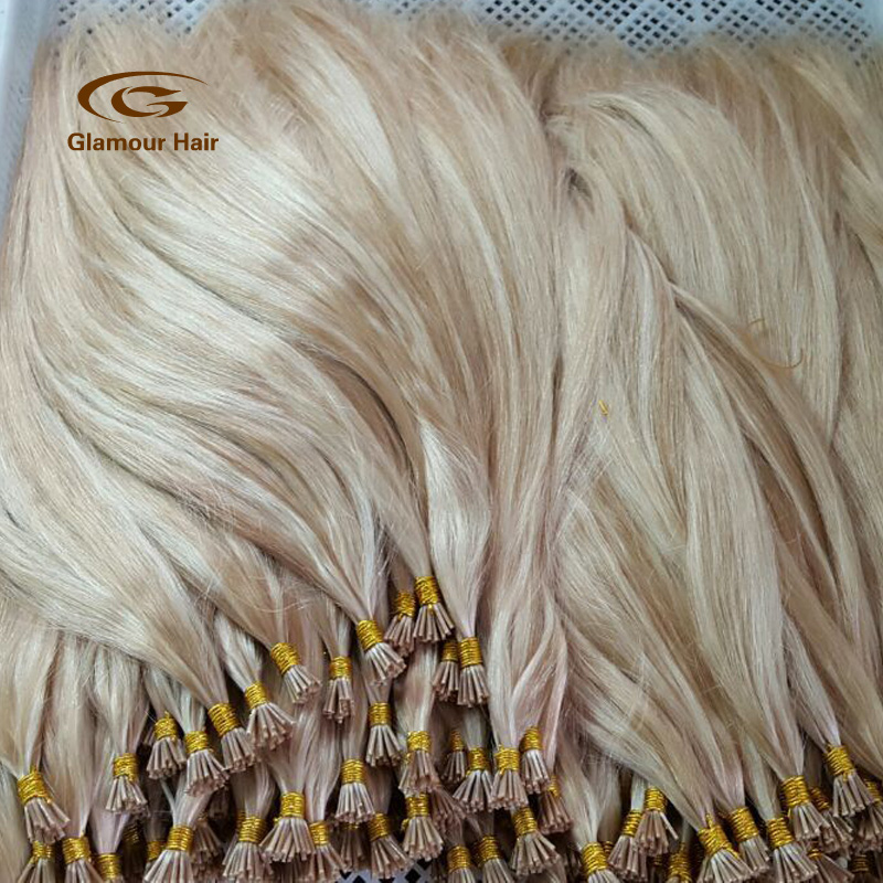 Direct Buy China Hair Extension Direct Buy China Hair Extension