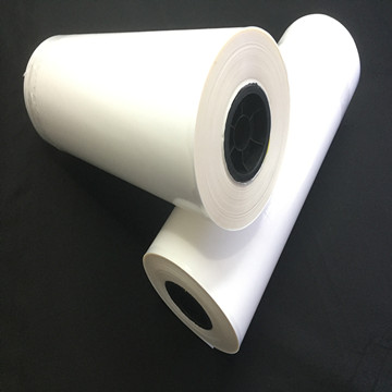 Hot Melt Adhesive Glue for Boxes with Films