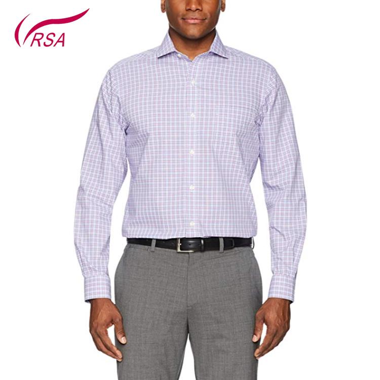 caa317ef07e0f مصادر شركات تصنيع قمصان رجالي من بنغلاديش وقمصان رجالي من بنغلاديش في  Alibaba.com