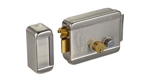HEADEN truck iron gate lock,fittings for sliding door systems,door locking gear