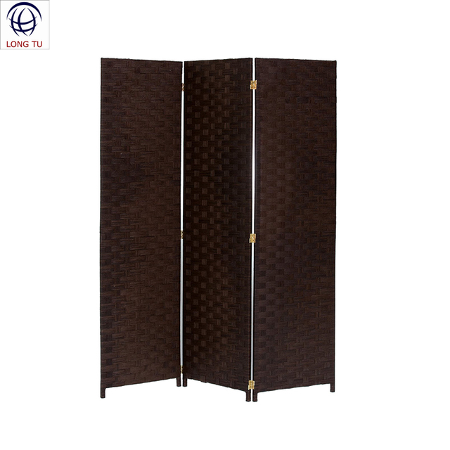 Buy Cheap China panel wood room divider Products Find China panel