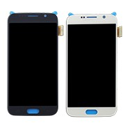 Best Quality Factory Price Lcd Touch Screen Replacement For ...