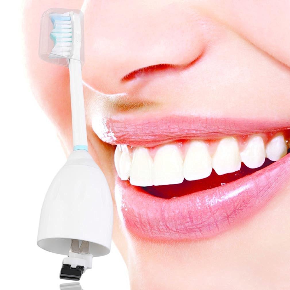 New 2016 Electric Toothbrush Ultrasonic Sonic Rotary Electric Toothbrush Replacement Toothbrush Electric Toothbrush Head