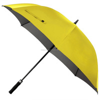 Advertising Producer Premium New Model Umbrella From China