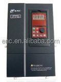 10/15HP drive/ China 10HP VFD speed controller/ China VFD/ 380VAC inverter/ ENC drive/ variable frequency drive/