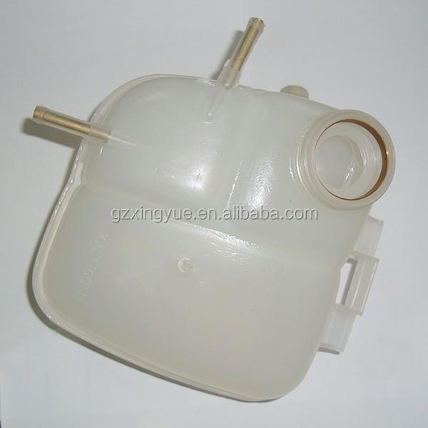 radiateur expansion r servoir de liquide de refroidissement r servoir pour opel zafira 93183307. Black Bedroom Furniture Sets. Home Design Ideas