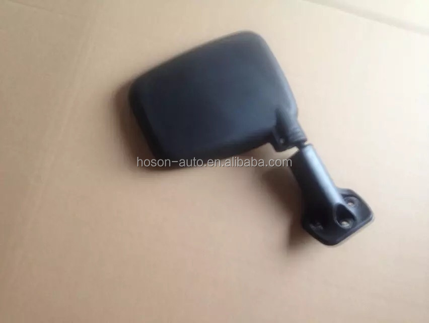 side mirror used for toyota hiace 2005