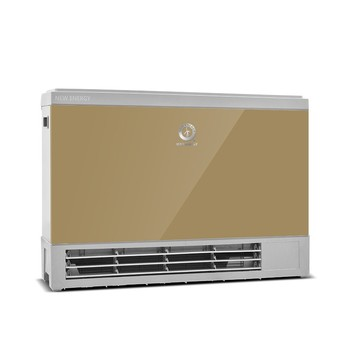 heat pump manufacturer Window Portable Inverter Air Conditioner
